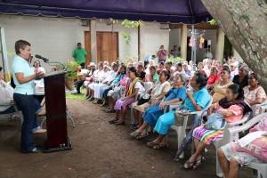 El-Salvador.-Segreteria-dell'inclusione-sociale-SIS.-Un-progetto-di-integrazione-ed-educazione-tra-indigeni-e-immigrati-cortesia-della-La-Secretaría-de-Inclusión-Social-2017