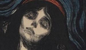 Munch-Madonna-1895