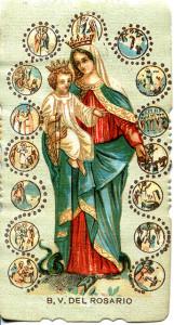 Madonna-del-Rosario-coll.-Giacobello