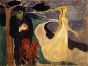 Munch-separazione-1896