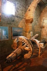 Museo-del-sale-Nubia-TP