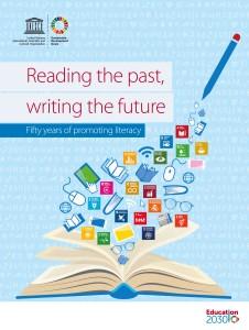 -Pubblicazione-dell'Organizzazione-delle-Nazioni-Unite-per-l'Educazione-la-Scienza-e-la-Cultura-Unesco-Parigi-2017