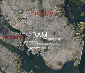 .Brooklyn