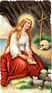 Maddalena-coll.-Giacobello