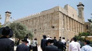 La-tomba-dei-Patriarchi-di-Hebron