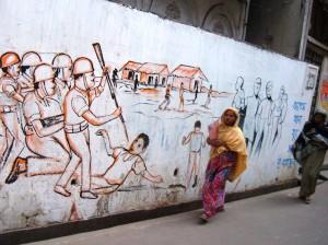 copertina-dhaka-murales-che-ricordano-le-atrocita-commesse-dallesercito-pakistano-durante-la-liberation-war-ph-della-puppa