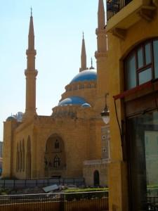 Mohammad-Al-Amin-Moschea-a-Beirut-ph.-Pellitteri
