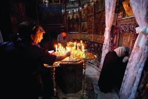 Monastero-di-Nostra-Signora-di-Saydnaya-Siria