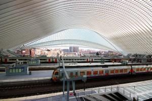 Stazione-di-Liegi-©Andrea-Lessona