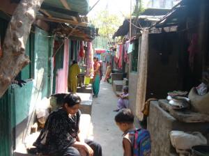 old-dhaka-bangladesh-ph-della-puppa