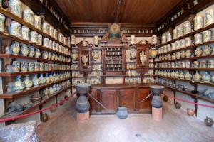 roccavaldina_me_museo_farmacia