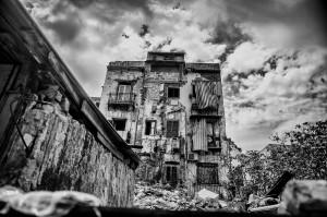 shoba-borgo-vecchio