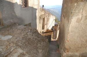 San-Lorenzosettembre-2013-ph.-Vito-teti.