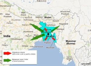 Movimenti-migratori-interni-e-transfrontalieri.