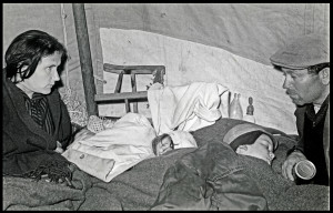 1-sotto-le-prime-tende-a-santa-ninfa-16-gennaio-1968-archivio-lora