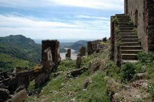 Rovine-antica-Amendolea-maggio-2011-ph.-Vito-Teti