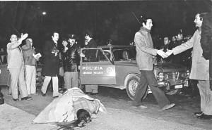 11-mafioso-ucciso-davanti-al-bar-aluia-secondo-da-sinistra-gianni-lo-monaco-nino-sofia-mario-genco-boris-giuliano-dicembre-1974