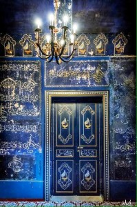Le-porte-decorate-di-recente-gli-elementi-decorativi-parietali-risalgono-al-XIX-secolo-da-fb-.Camera-della-Meraviglie.