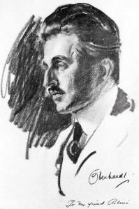 Ameen-Rihani-1921
