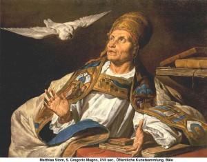 San_Gregorio-Magno-Matthias-Stom-sec.-XVII.