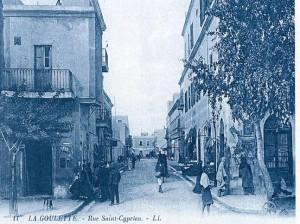 2-scorcio-della-goulette-a-tunisi