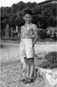 Alberto-a-6-anni-1940