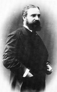 Ignazio-Florio-1838-1891