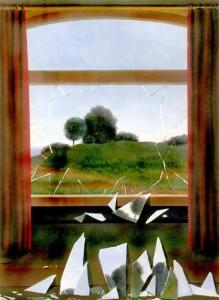 -La-chiave-dei-campi-di-R.-Magritte-1933.
