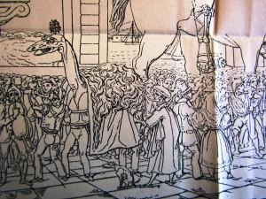 3-la-festa-del-cammello-litografia-sec-xix-1