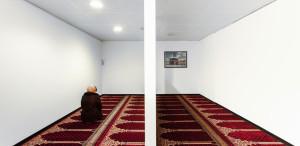 -Una-sala-di-preghiere-per-musulmani-allaeroporto-di-Torino
