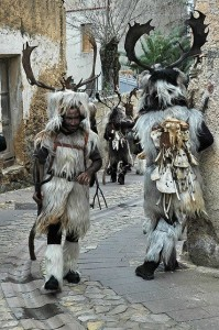 Carnevale-di-Neoneli-Sardegna