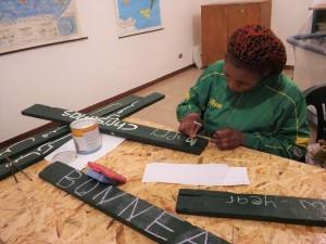 Attività-ricreative-e-laboratori-artistici-per-richiedenti-asilo