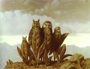Compagni-di-paura-di-R.-Magritte-1942