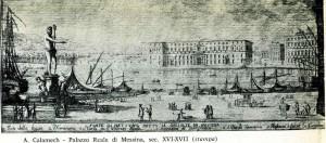 Messina-Palazzo-Reale-sec.XVI-XVII-di-A.-Calamech.