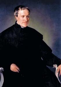 Antonio-Rosmini