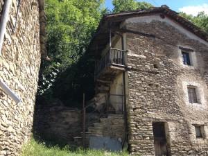 Bobbio-Pellice