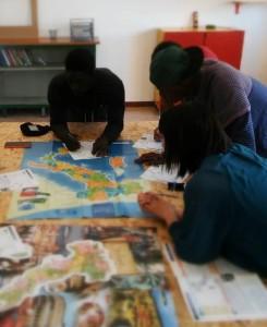 Laboratorio-di-educazione-civica-di-un-progetto-SPRAR