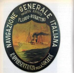 Ovale Navigazione Generale Italiana.j