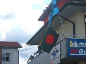 -Provincia-di-Vicenza-Una-sede-sindacale-in-una-banglatown-del-nordest.