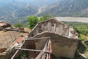 San-Lorenzo-giugno-2016-ph.-Vito-Teti