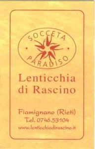 Logo-Socceta-Paradiso