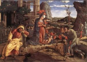 mantegna_herders_grt
