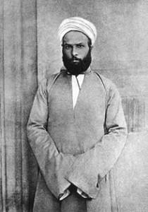 -Muhammad-Abduh