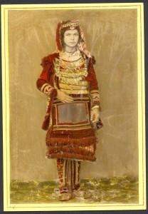 Donna-di-Scutari-ph.-Marubi.