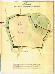 -mappa-del-1839