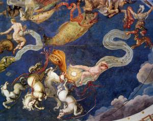-Mappa-delle-costellazioni-di-Zuccari-1566-Palazzo-Farnese-particolare.