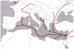 Rotta-delle-madreperle-incise-nel-Mediterraneo