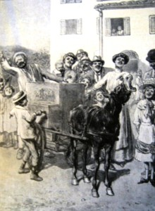 C.-Chiostri-per-Asini-e-compagnia-di-A.-Albertazzi-1913