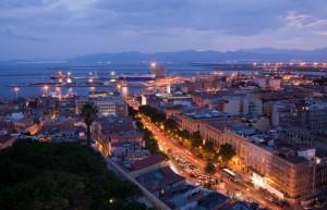 Cagliari-vista-sul-porto-ph.-N.-Fioravanti-2009