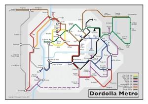Dordolla-Metro-Christopher-Thomson-©2014.